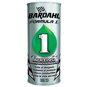 Bardahl 1