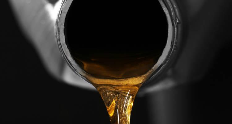 Características principales del aceite sintético