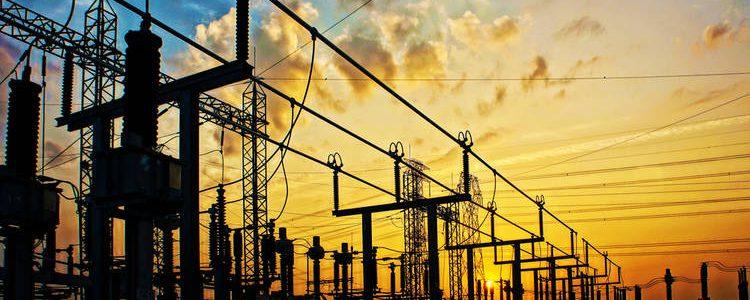 ¿Qué Caracteriza a un Aceite Dieléctrico?