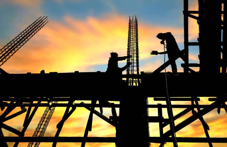 La Industria de la Construcción y sus Curiosidades