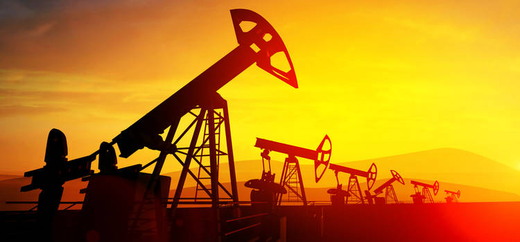 Historia de los Derivados del Petróleo