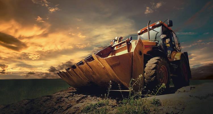 Las Infinitas Posibilidades de los Tractores