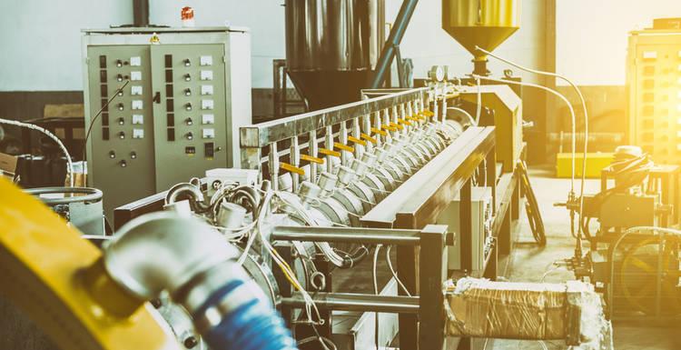 Los 11 Insumos más Comunes de la Industria (parte 2)