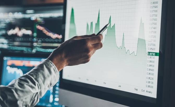 Industrias con Mayores Expectativas de Crecimiento en 2019