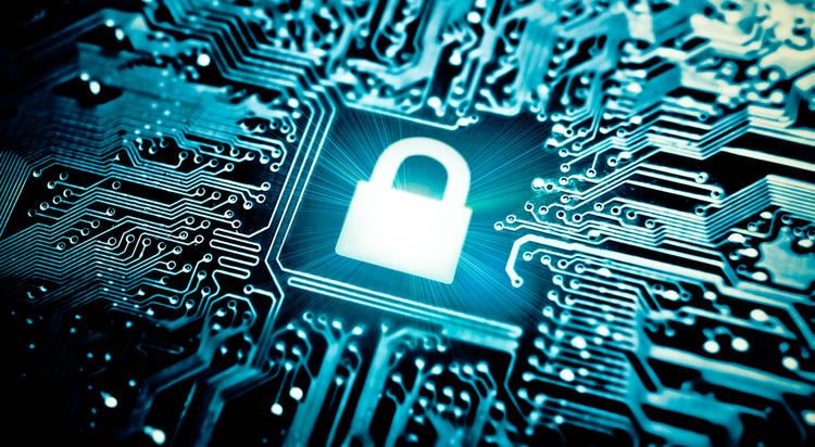 Importancia de la Seguridad Digital en la Industria
