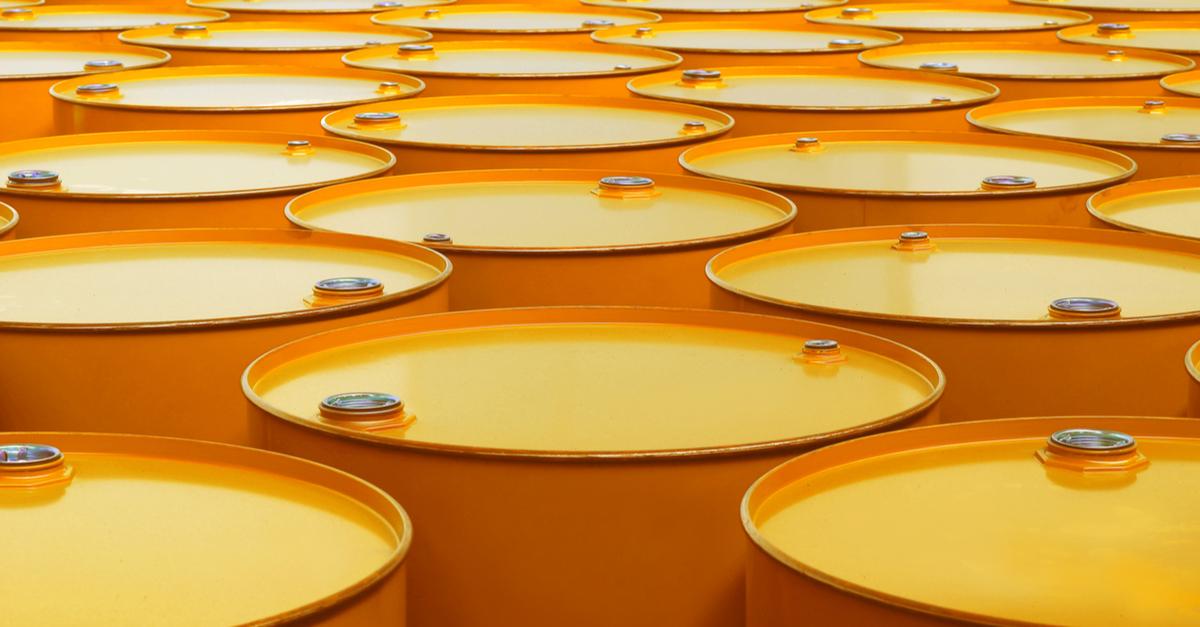 ¿Cómo manipular y almacenar el lubricante de forma correcta?