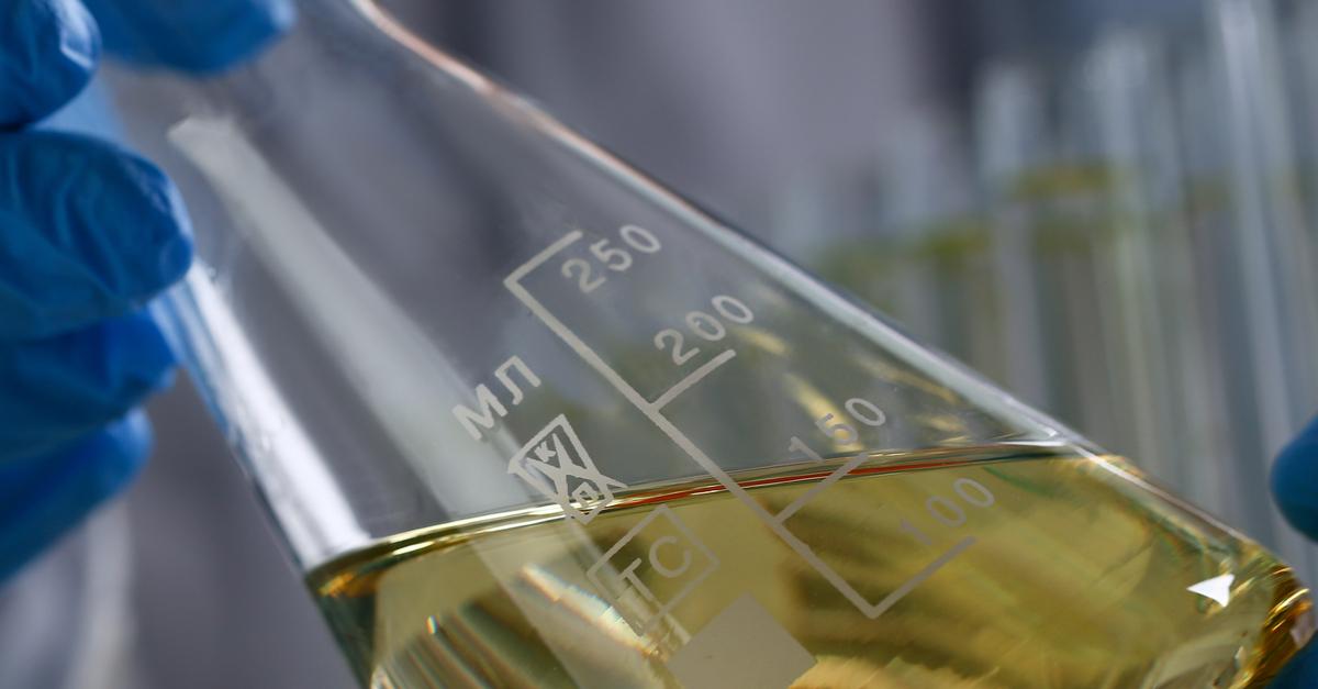 La importancia de la investigación en los aceite lubricantes