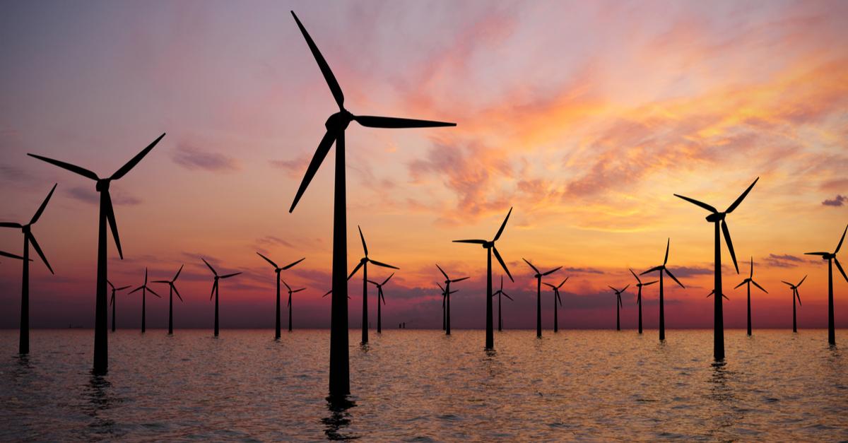 Energías renovables y su futuro en México y en el mundo
