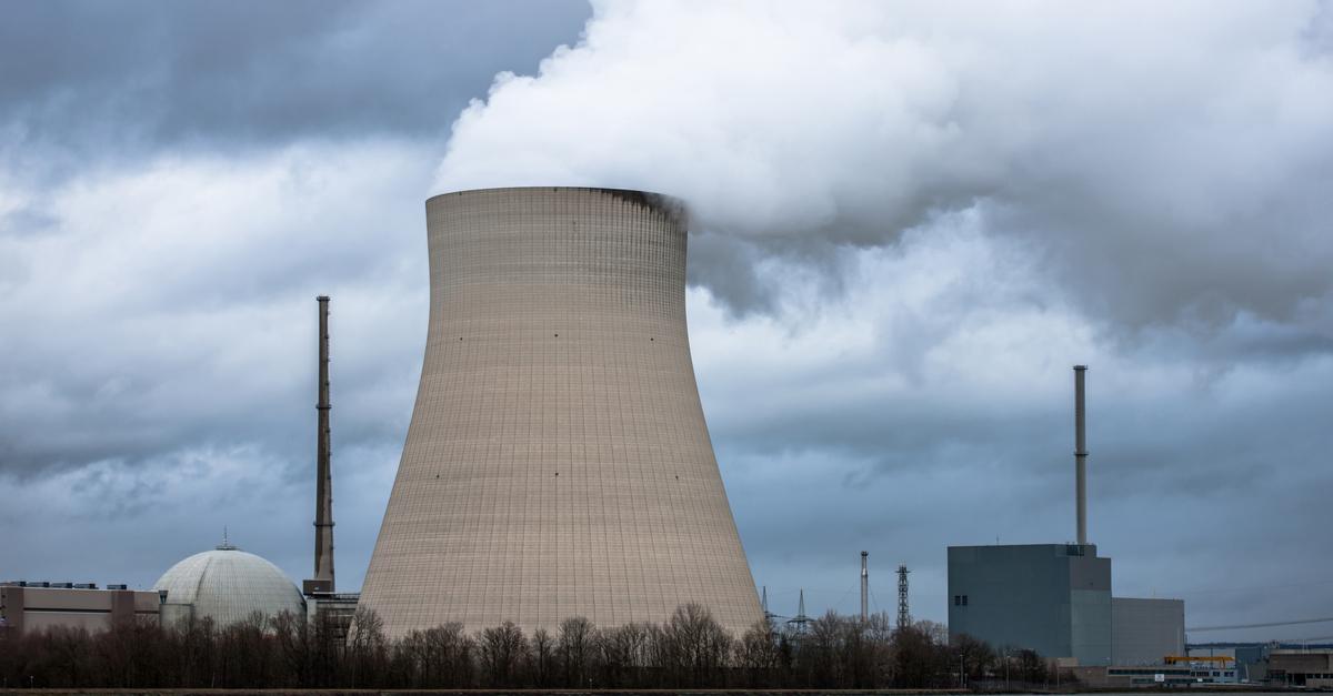La energía nuclear y su futuro en México