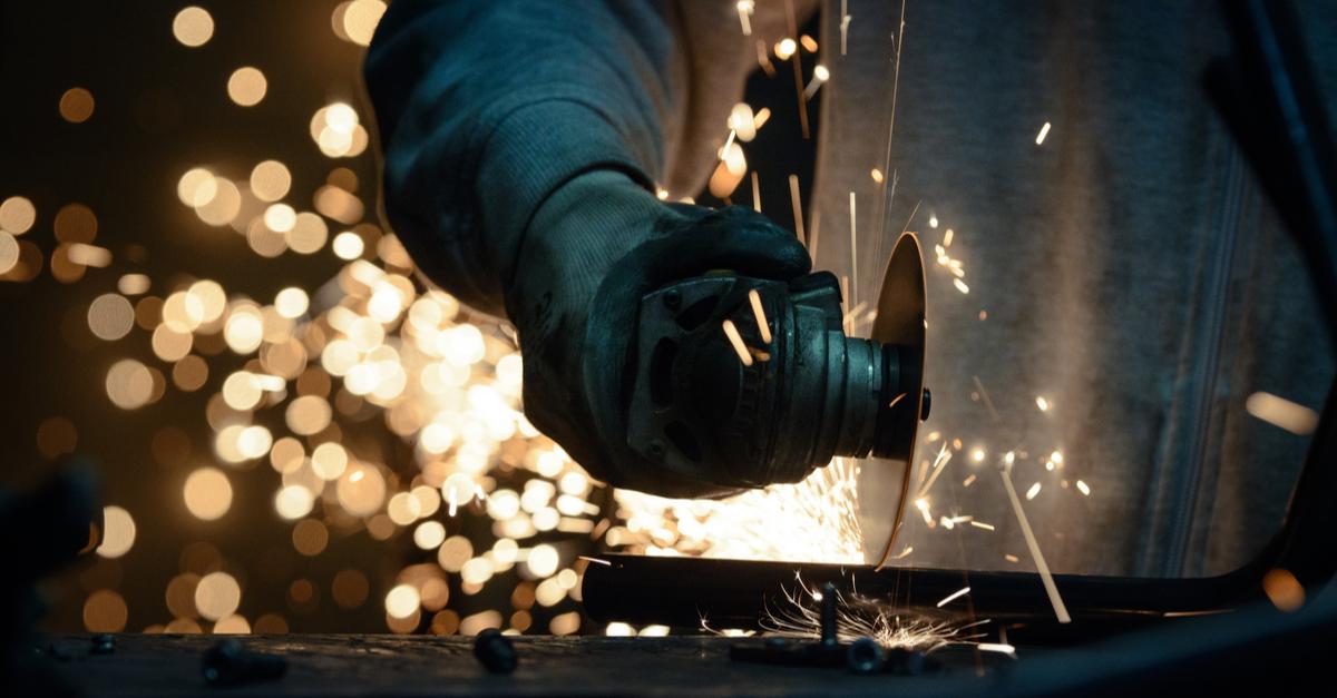 La industria metalmecánica en México y su panorama económico