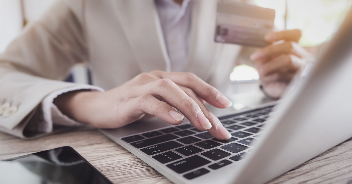 El desarrollo del e-commerce en México 2019