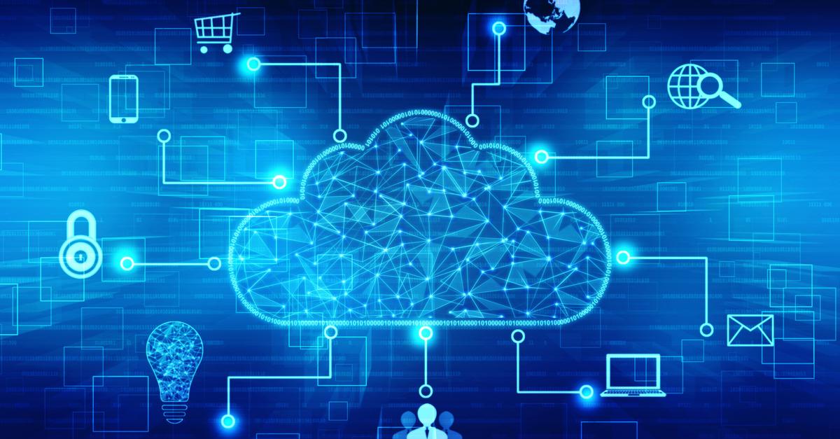 ¿Qué es la nube y cuáles son sus ventajas y desventajas para las empresas?