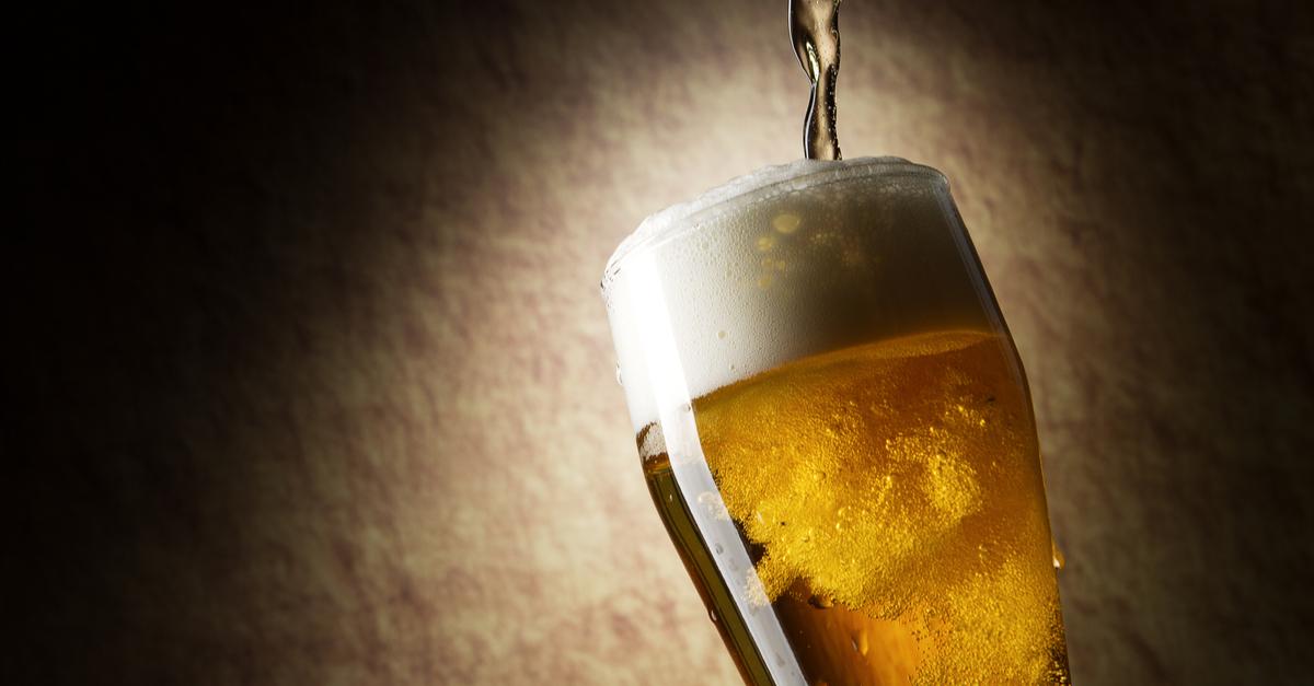 La cerveza en México, una industria que crece como la espuma