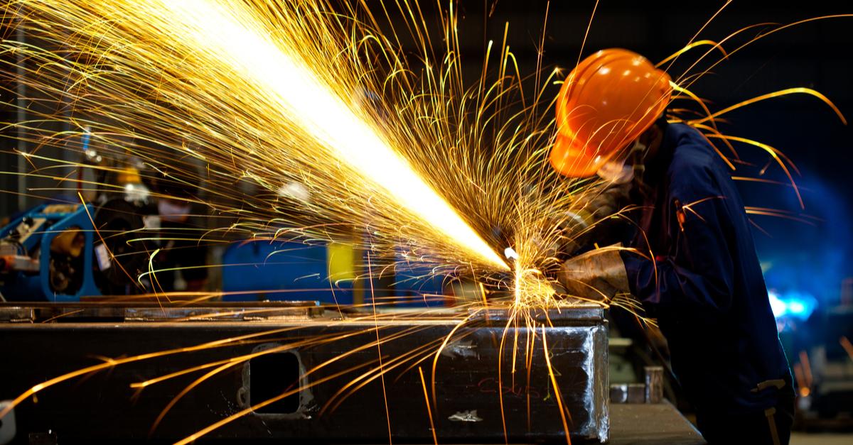 ¿Cuál es la situación de la mano de obra mexicana?