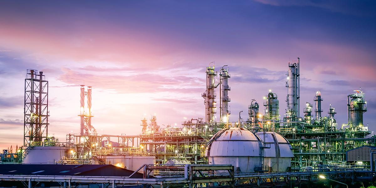Productos y Soluciones Bardahl para la Industria