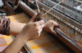 La Industria Textil Moderna